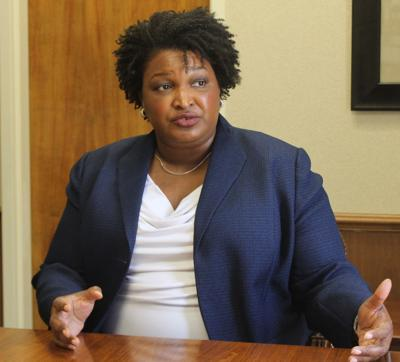 Stacey Abrams 002