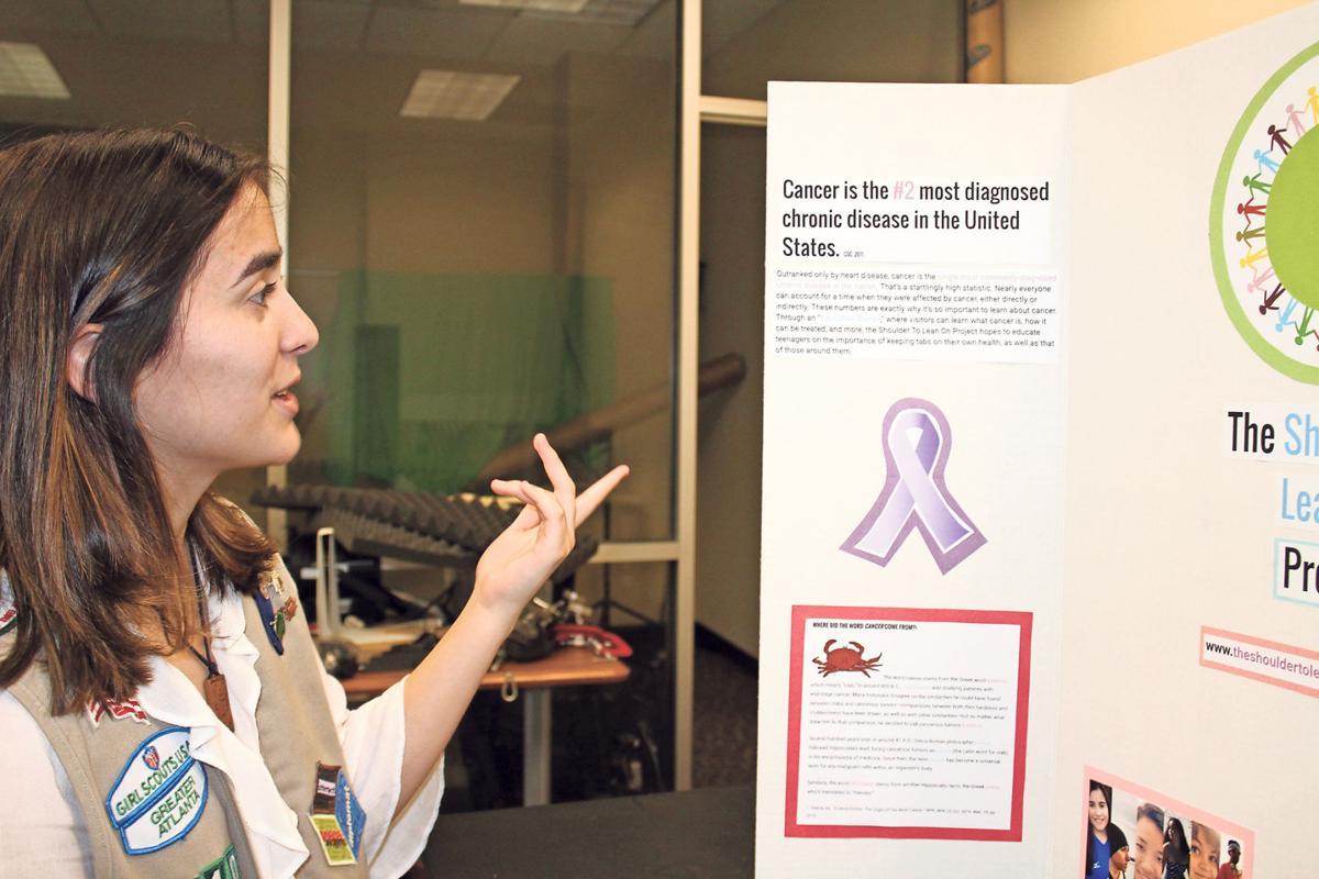 Girl Scout 3.jpg