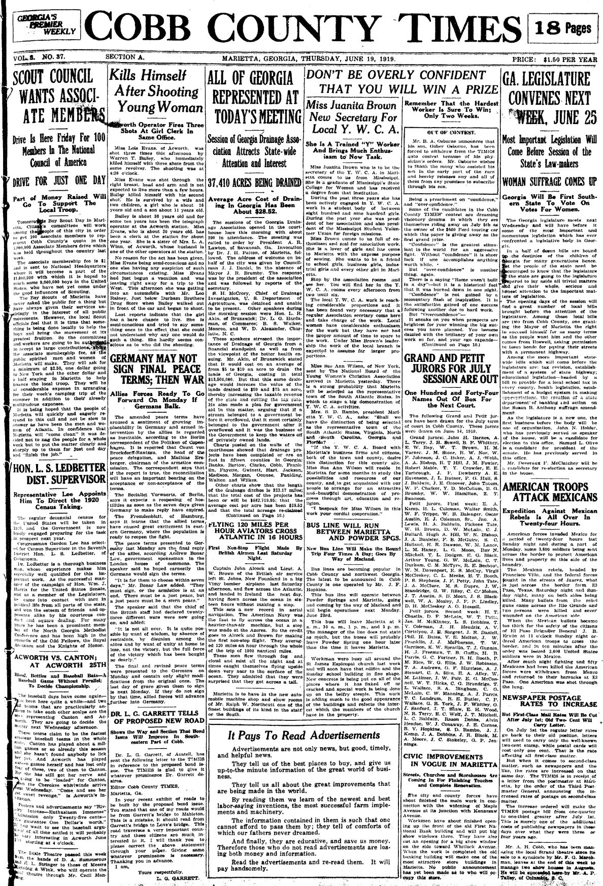 062319_MDJ_Time_Capsule_TIMES_06191919_Front