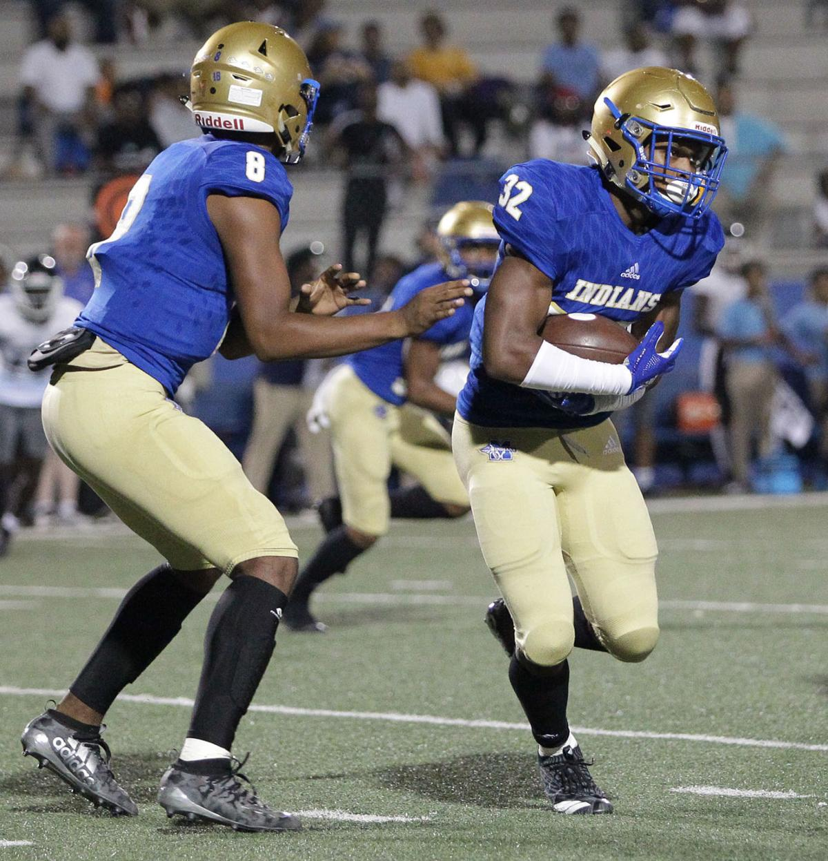 Cedar Grove at McEachern 1.jpg