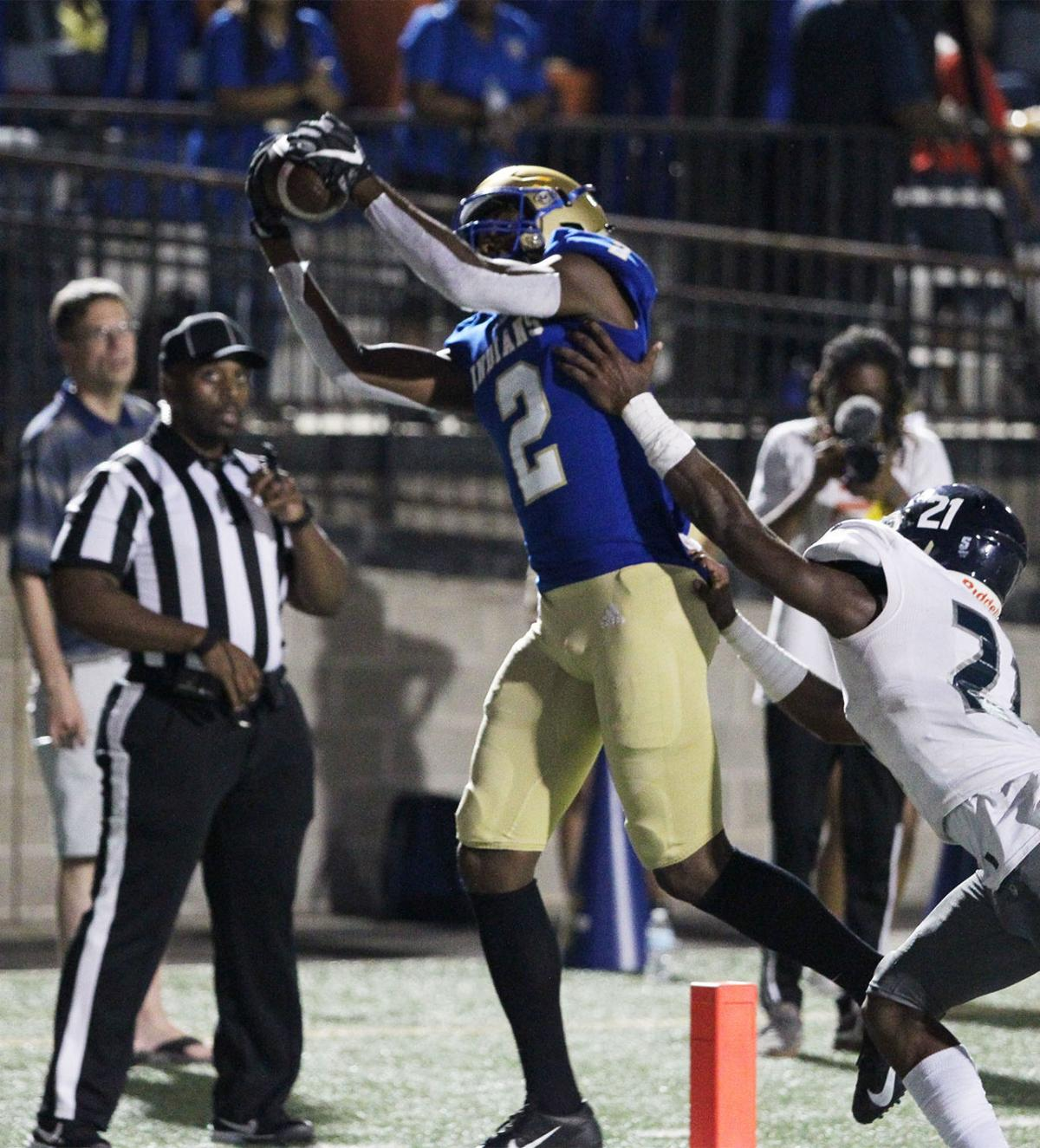 Cedar Grove at McEachern 2.jpg