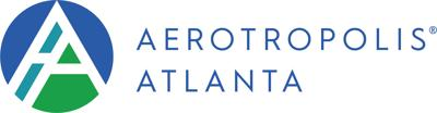 Aerotropolis Atlanta Alliance logo