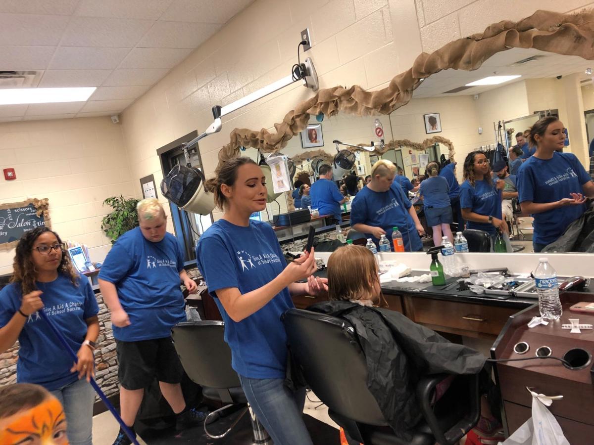 081419_BNN_Haircuts2