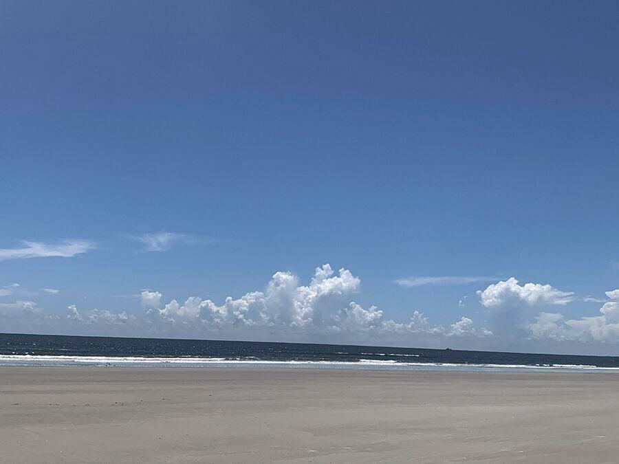 beach_cmyk.jpg