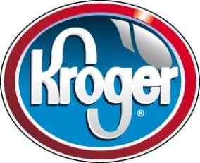 Kroger school supply giveaway