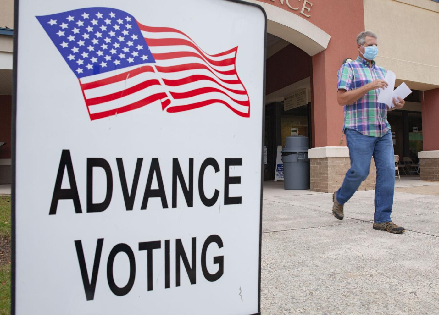 101321_MDJ_Voting2.JPG