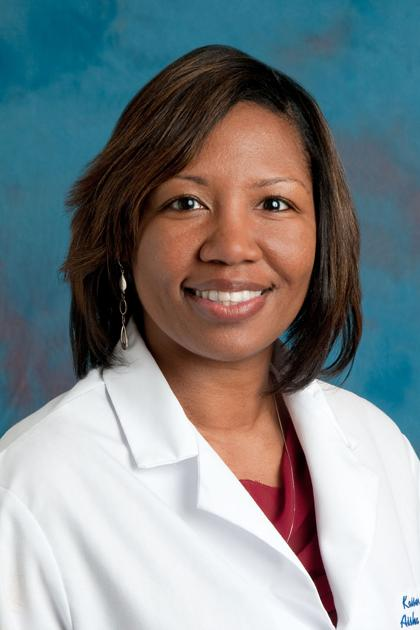 Kennesaw OB/GYN named 'Top Doctor' | Cobb Business