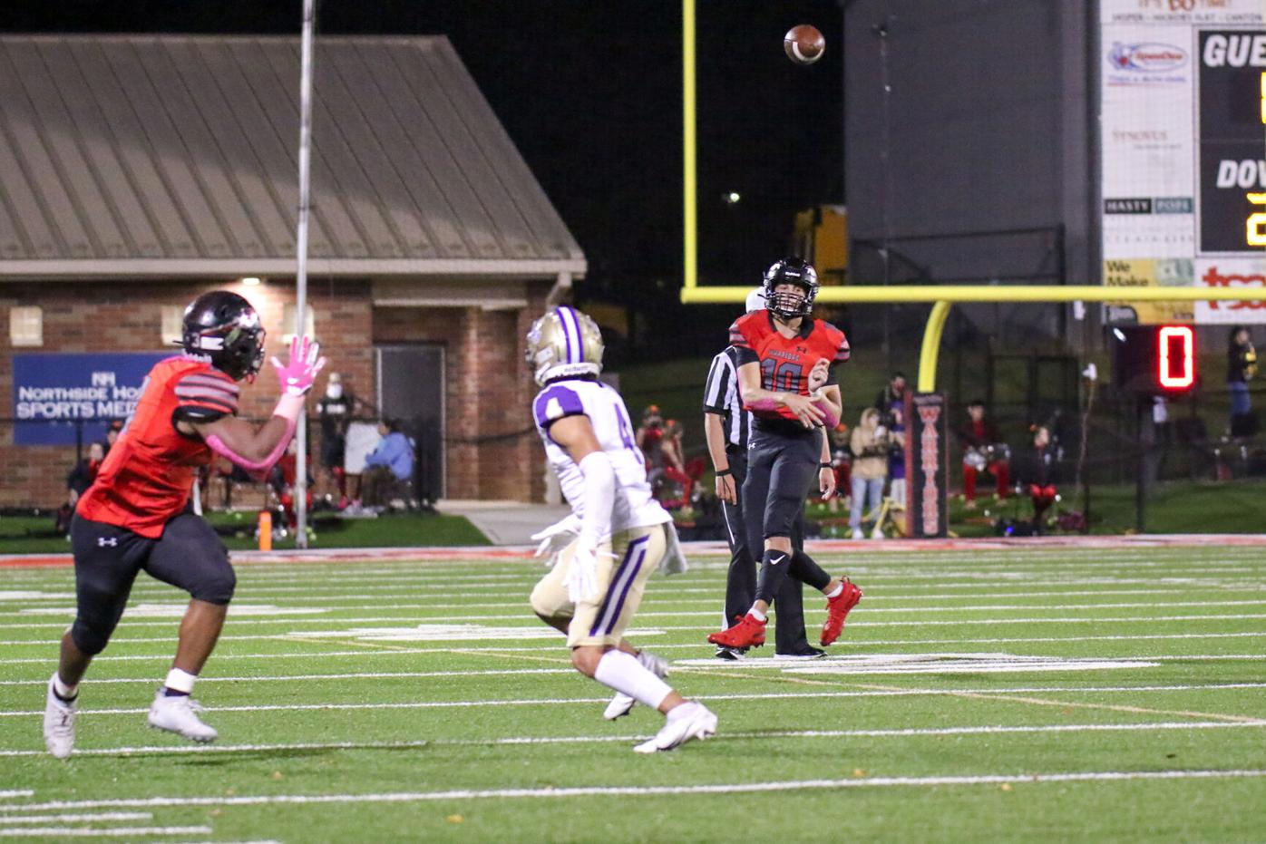 cartersville at cherokee 7.jpg