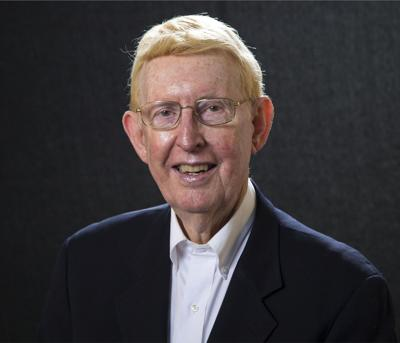 Nelson L. Price MUG