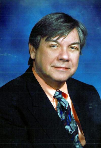 Bryant Steele