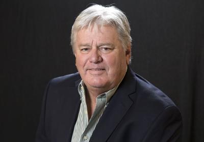 Kevin Foley MUG