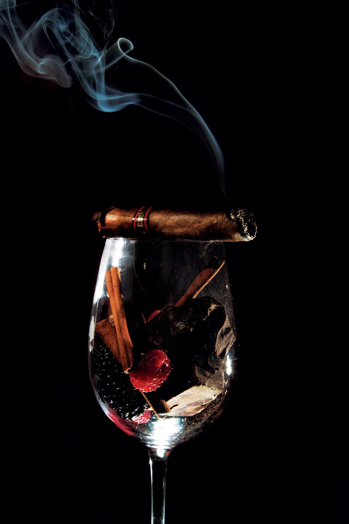 wine edited rgb.jpg