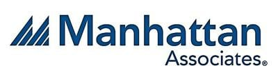 Manhattan_Associates_Inc._Logo.jpg