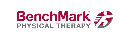BenchMark_Physical_Therapy_Logo.jpg