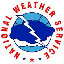 National Weather Service Logo.jpg