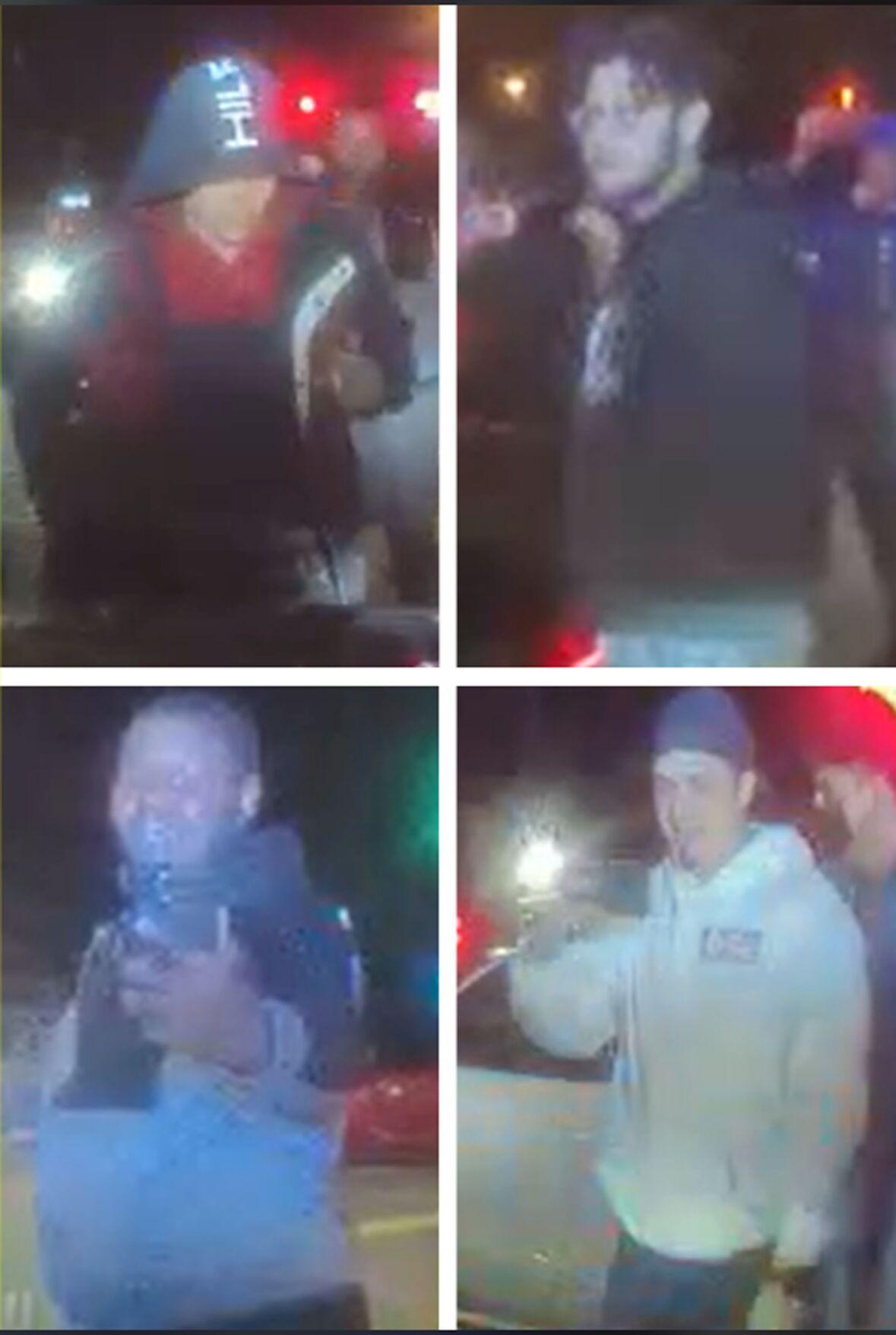 110420_MNS_APD_race_suspects suspects