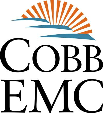 Cobb_EMC_Logo