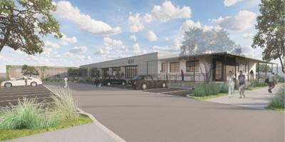 091819_MNS_Ardent_Armour rendering 219 Armour Drive