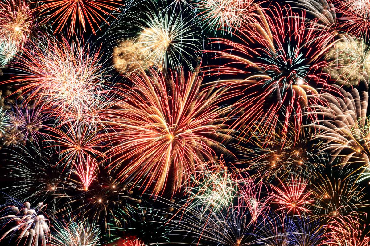fourth of july weekend events set to light up cobb lifestyle