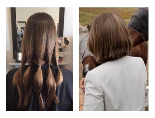 hair before-after.jpg