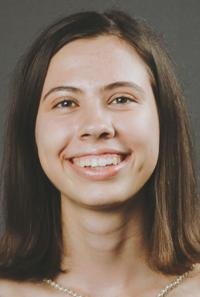 Buckhead, Sandy Springs students named National Merit Scholarship