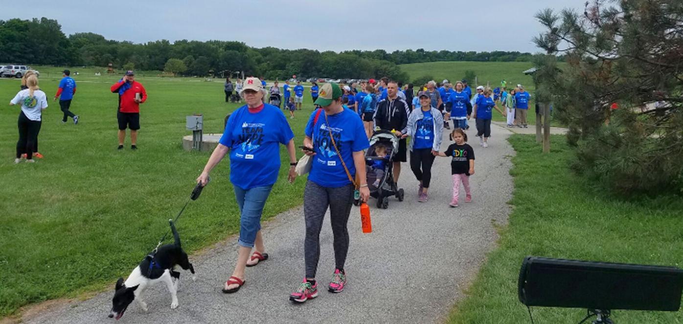 092320_MNS_Hope_Walk walk participants