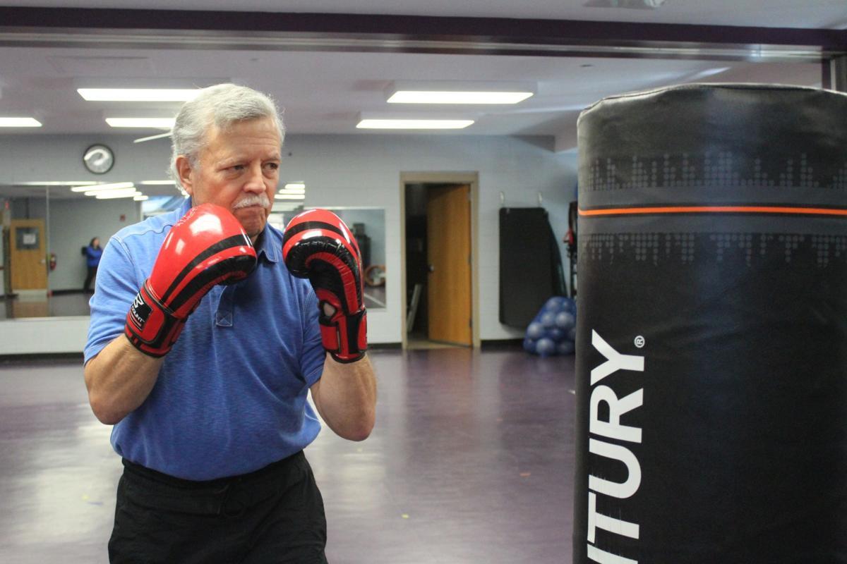 Greg Eggert Boxing (18).JPG