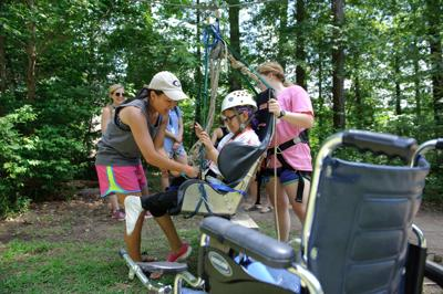 Children at Camp Twin Lakes 2 - Business.jpg