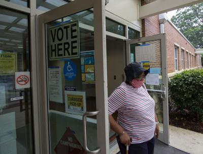 061020_MDJ_Election9.jpg