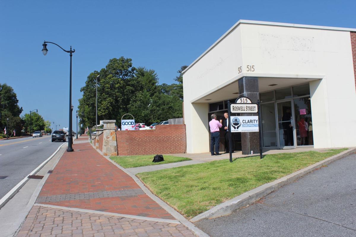 Cobb DUI Court Sept. 12 (1).JPG