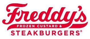 Freddy's Frozen Custard & Steakburgers LOGO.jpg