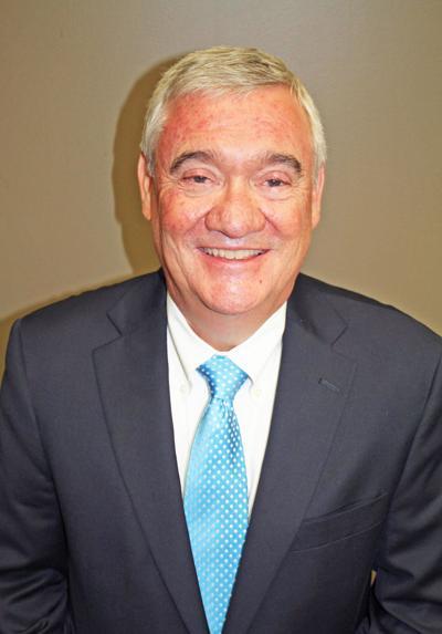 George Crowley