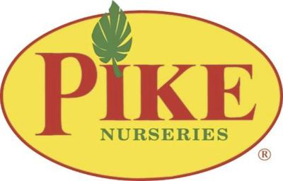 Pike_Nurseries_Logo.jpg