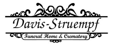 Davis-Struempf Funeral Home and Crematory