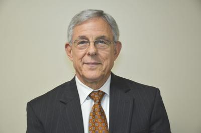 David McGinnis - Business.JPG