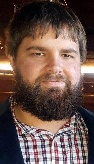 Ryan Stephens Victim Mug.jpg