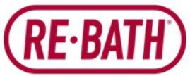 Re-Bath_Logo.jpg