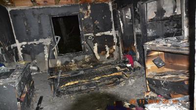 Wilson, Apartment Fire.jpg