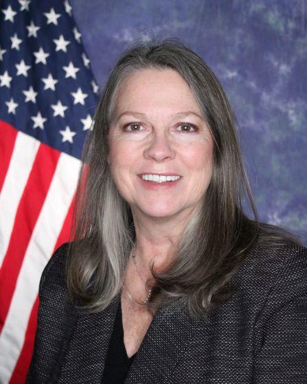 Susan Wilkinson.jpg