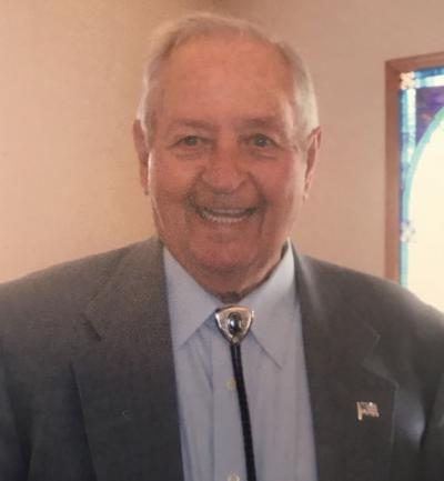 Billy L  Keheley | Obituaries | mdjonline com