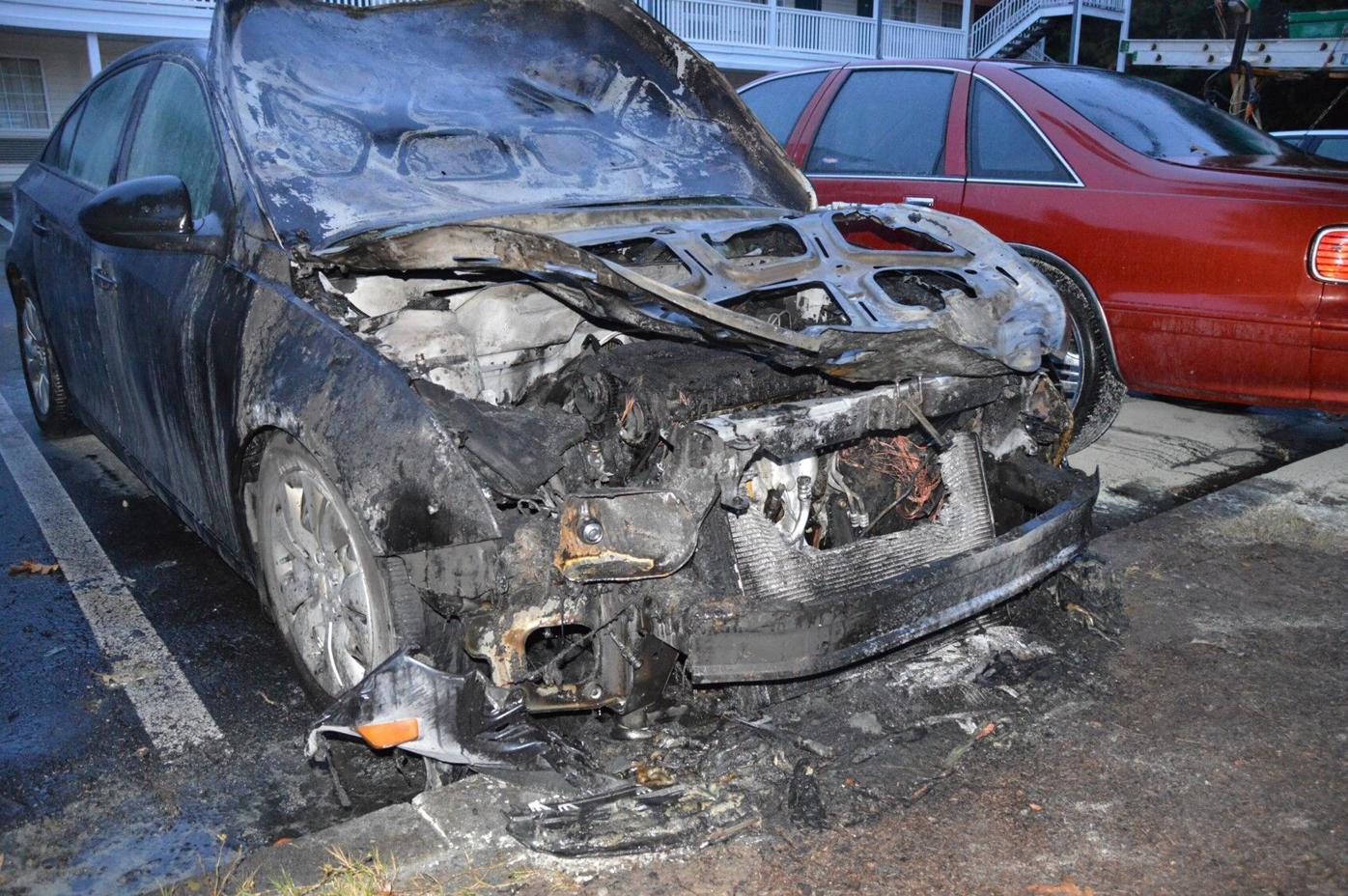 Wilson, Car Fire.jpg