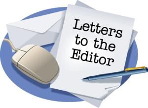 Letters To The Editor LOGO.jpg