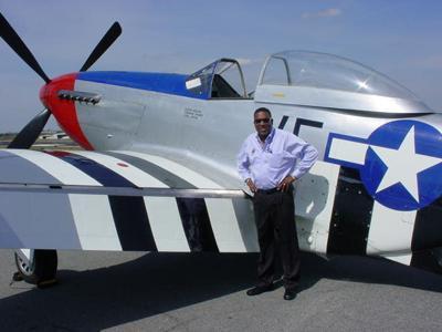 PDK Airshow