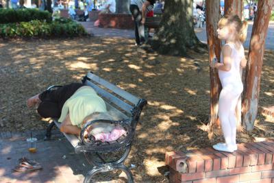 homeless face to face.JPG
