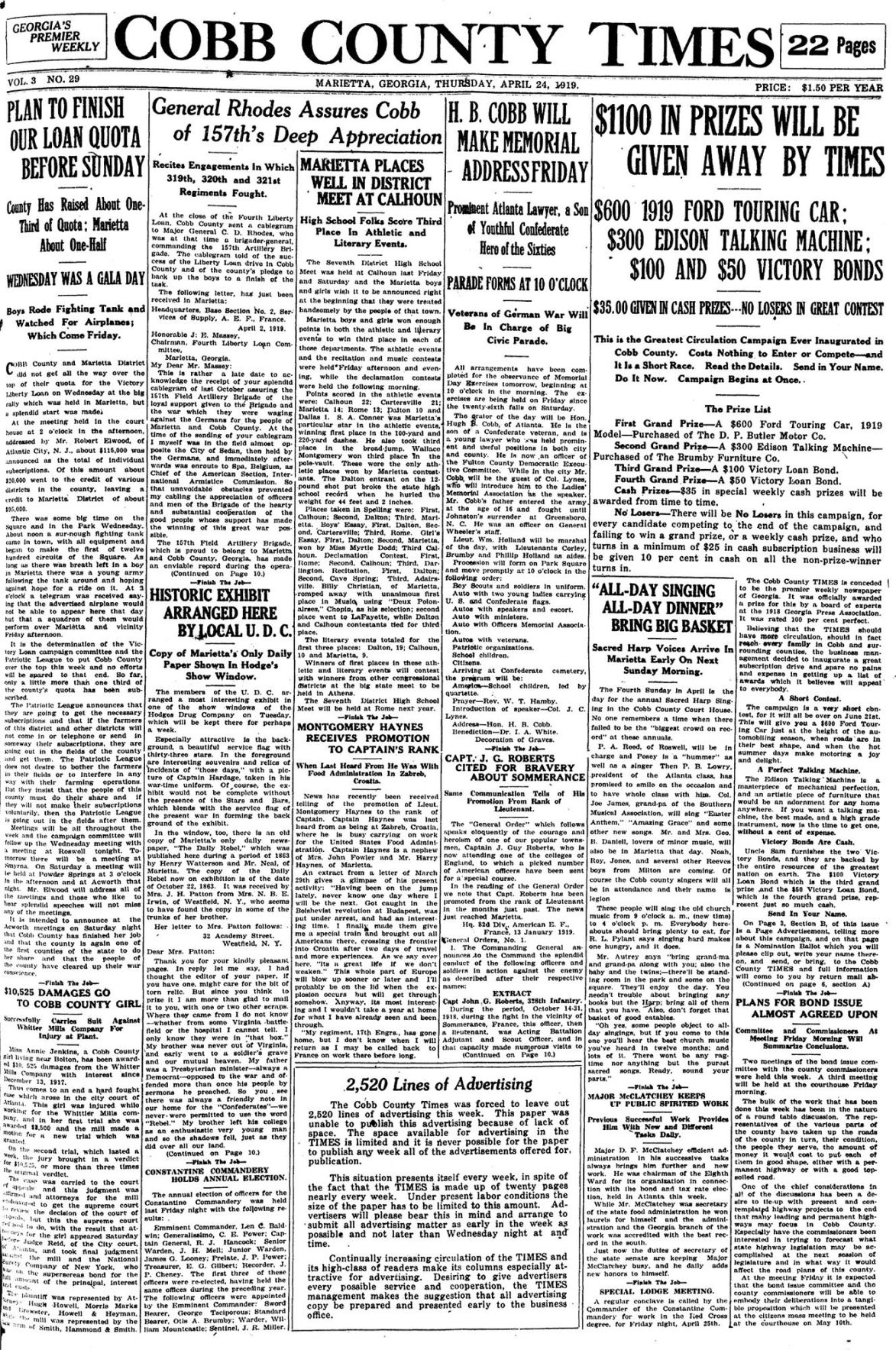 042819_MDJ_Time_Capsule_04241919_TIMES_Front.jpg