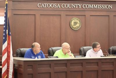 Catoosa school tax exemption