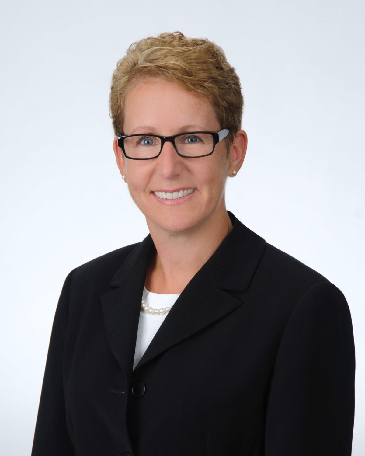 Gina Miller - Business.jpg