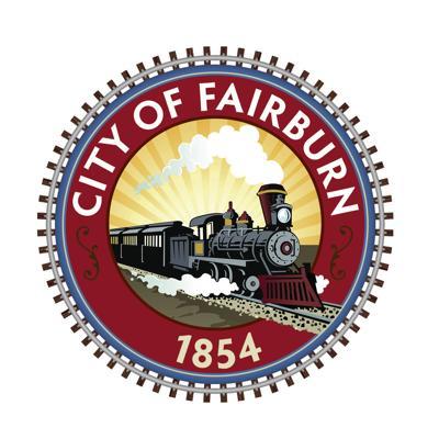 Fairburn logo new