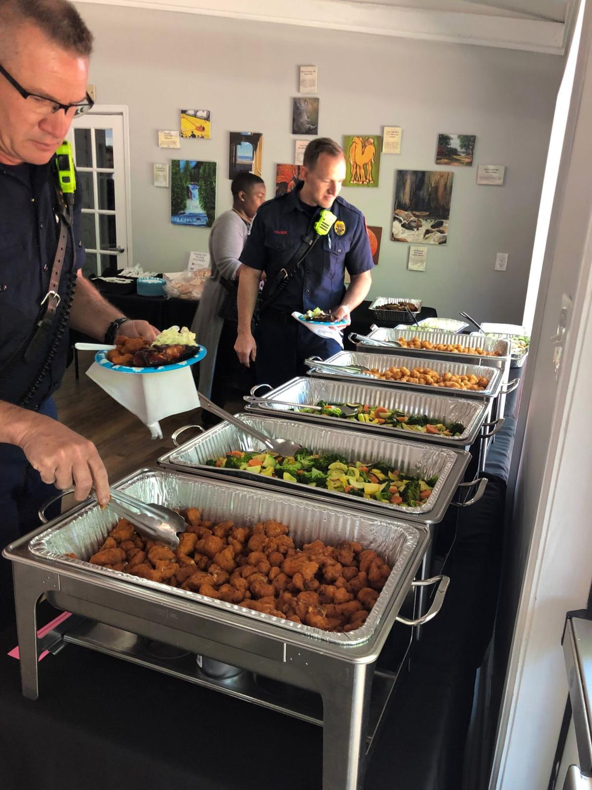 050719_MDJ_Dateline_First_Responder_Lunch2.jpg