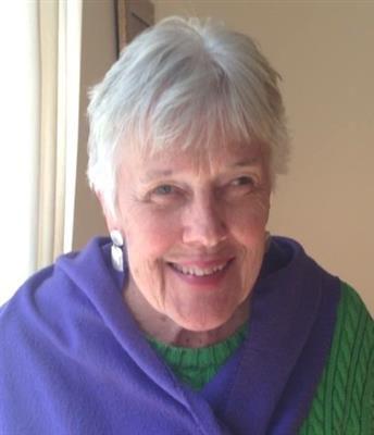 Mary Parris Hartley   Obituaries   mdjonline com